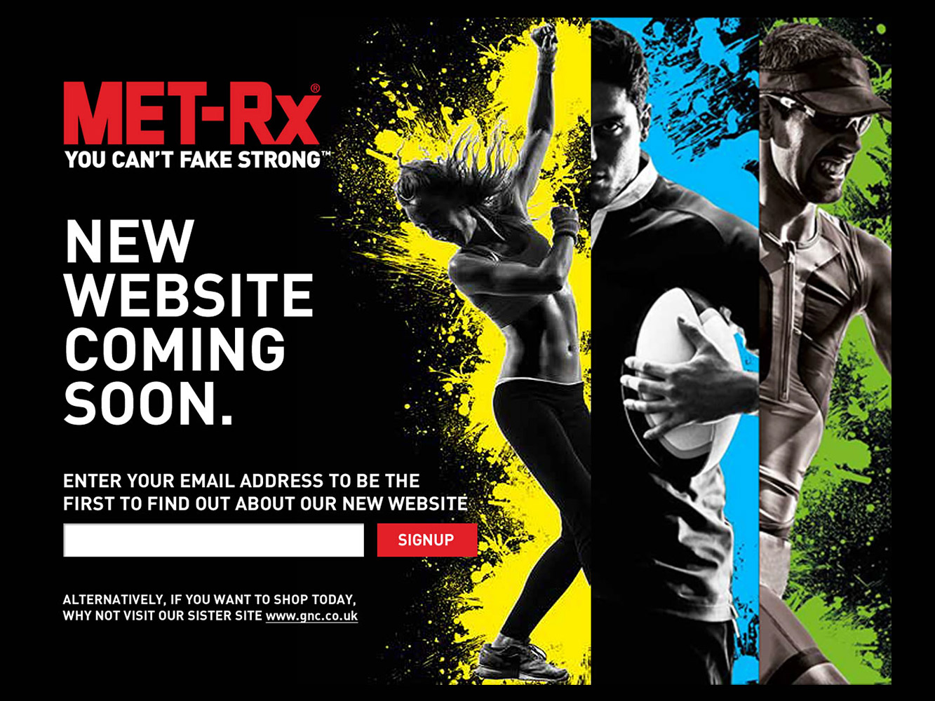 pre-launch-met-rx-page